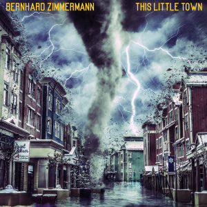 This Little Town Single Cover 1 kleiner